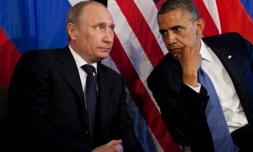 Vladimir Vladimirovich Putin Who S Who